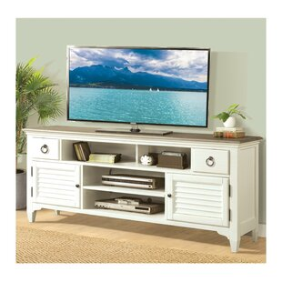 Combs TV Stand