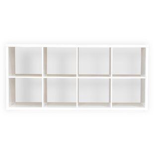 Malta Cube Bookcase by sohoConcept Read Reviews