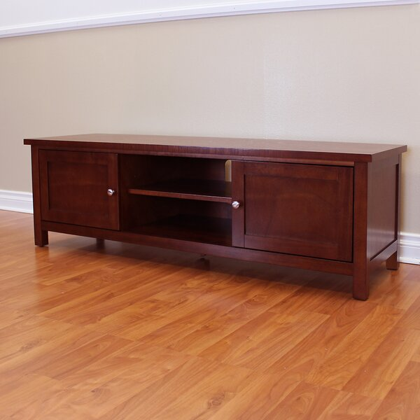Oakdale TV Stand for TVs up to 65