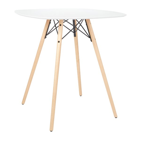 Westcliffe Pub Table by Wrought Studio