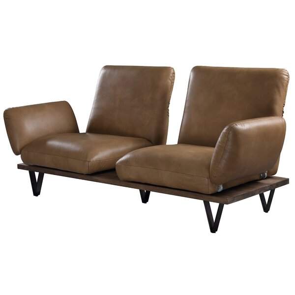 Rishaan Sofa By Foundry Select