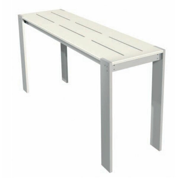 Luma Console Table by Modern Outdoor