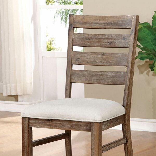 Gracie Oaks Living Room Furniture Sale2