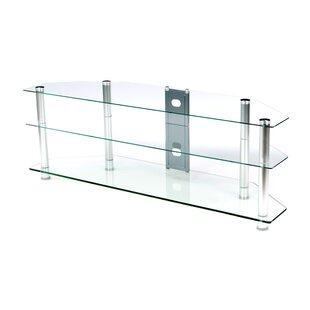 Price Check Bruckner TV Stand for TVs up to 58 ByWrought Studio