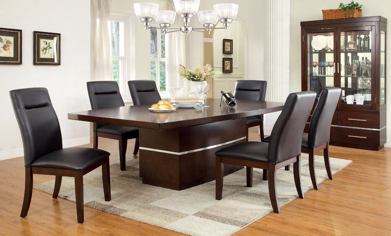 Furniture Dining Room Chairs New in House Designer bedroom