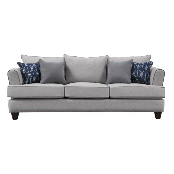 Wilborn Sofa by Winston Porter