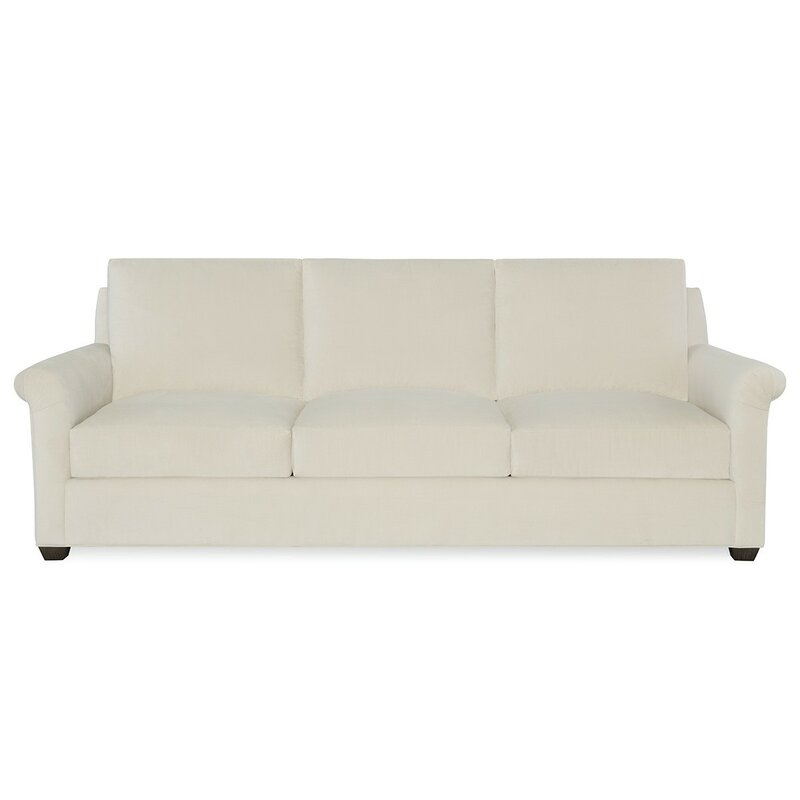 Paige Sofa By Cr Laine Buy Clear Sofas