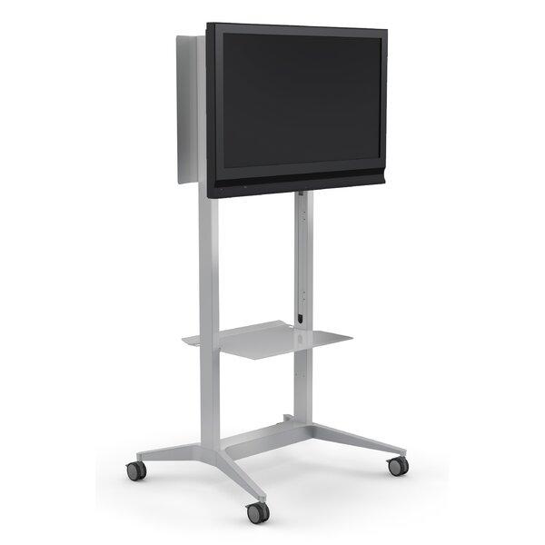 Sustainable Furniture AV Cart by Baltix