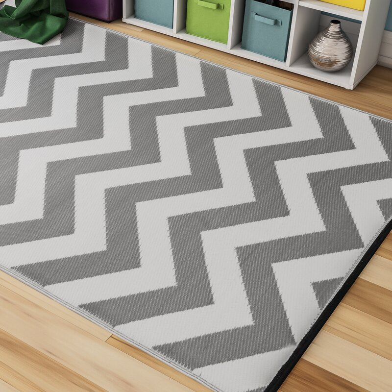 modern you au enteppich lauryn in grau bewertungen. Black Bedroom Furniture Sets. Home Design Ideas