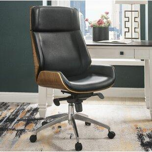 Morrigan Task Chair