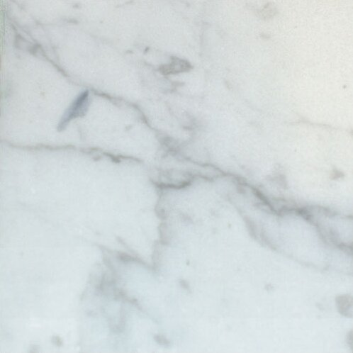 Malibu 100 Carrera Marble Single Bathroom Vanity Top by Empire Industries