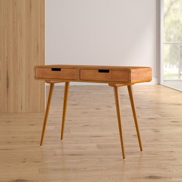 Daly Console Table By Corrigan Studio