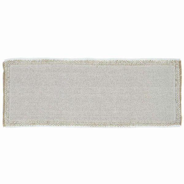 Vinton Table Runner by Gracie Oaks