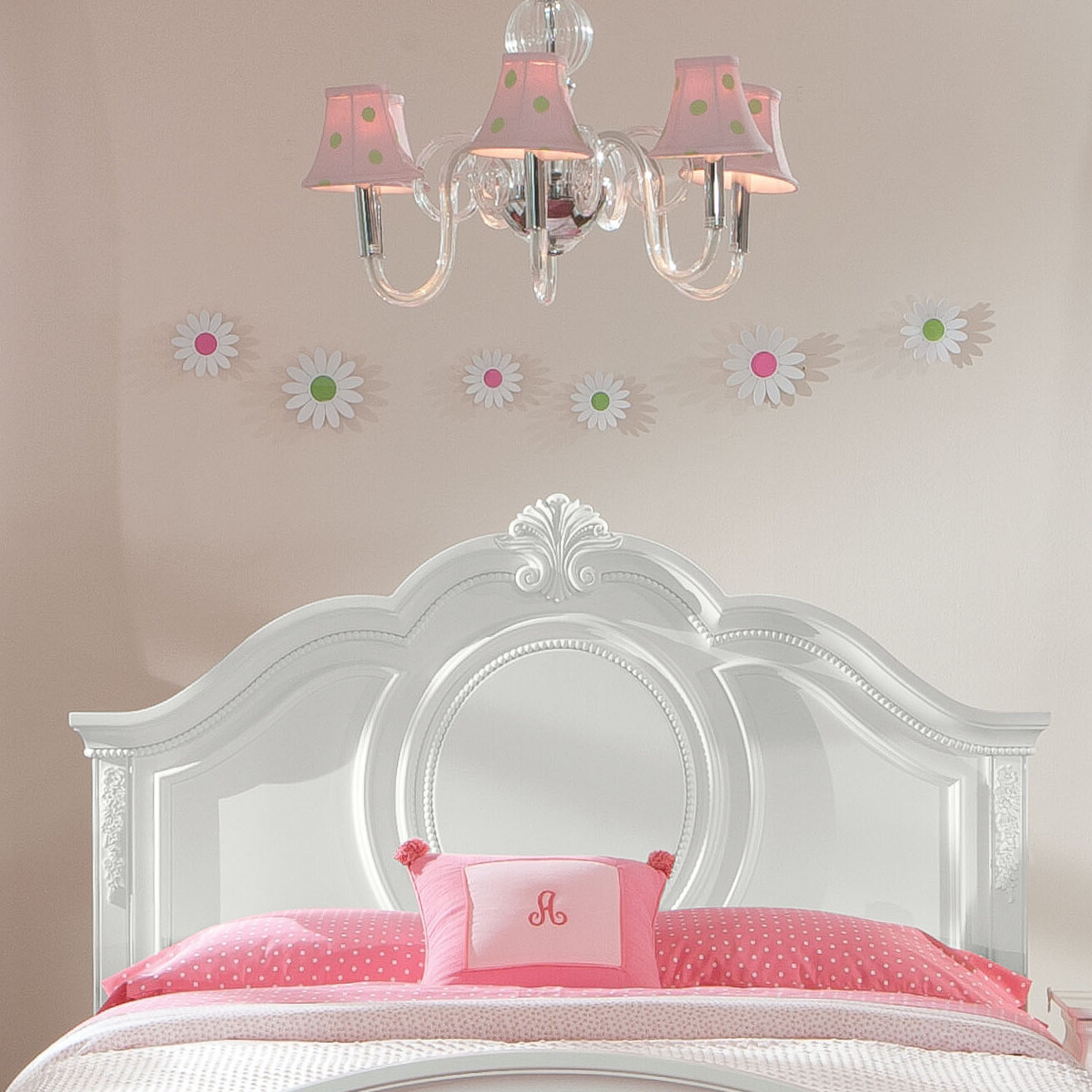beds bed solid p frame nail panel grande pearl carlisle fashion design wood headboard trim headboards group and with head adjustable upholstered king