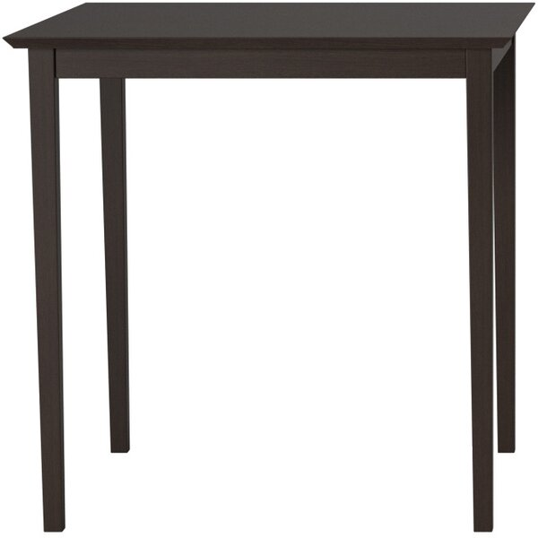 Skiatook Counter Height Pub Table by Gracie Oaks