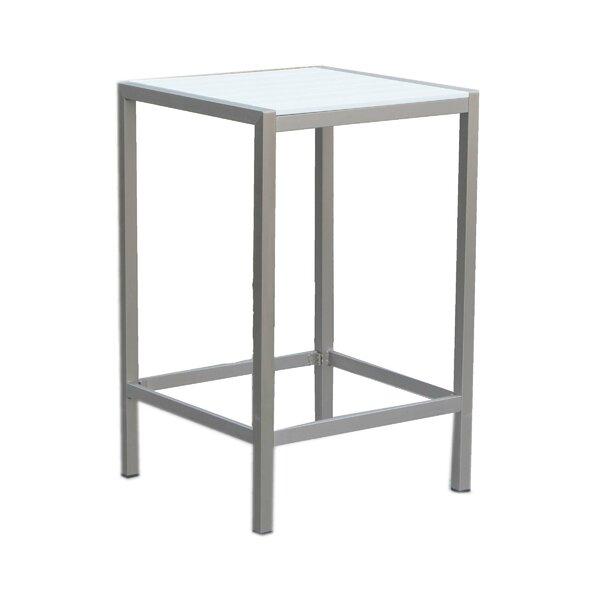 Mckesson Bar Table by Latitude Run