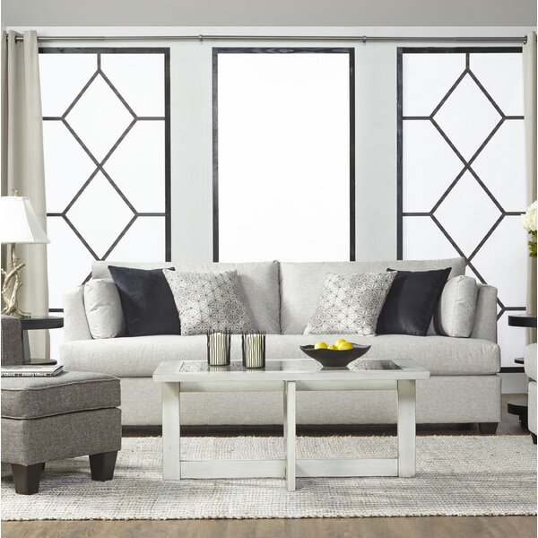 Recommend Saving Perryman Sofa by Ebern Designs by Ebern Designs