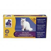 Litter Pan Liners by Petmate