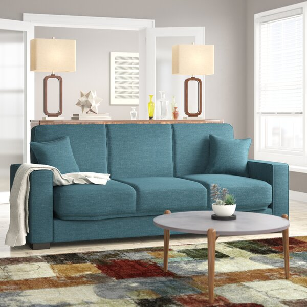 Kaylee Sleeper by Zipcode Design
