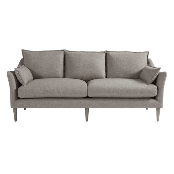 Bly Sofa by Foundry Select