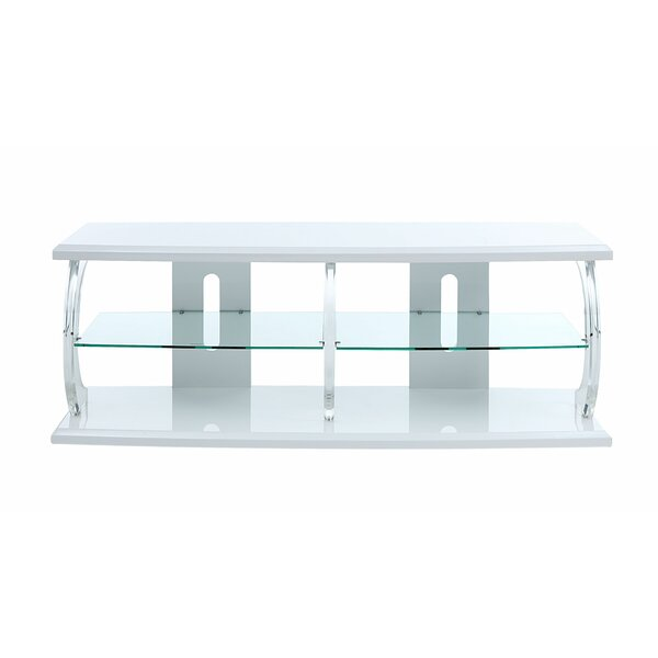 Bolick TV Stand For TVs Up To 43