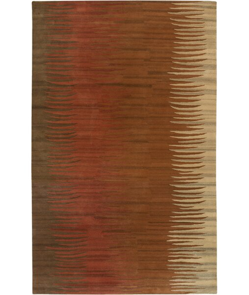 Helen Area Rug by B. Smith Rugs