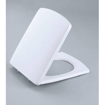Amazing Kohler Escale Toilet Seat Wayfair Forskolin Free Trial Chair Design Images Forskolin Free Trialorg