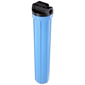 20-ST Whole House Water Filter System by Pentek