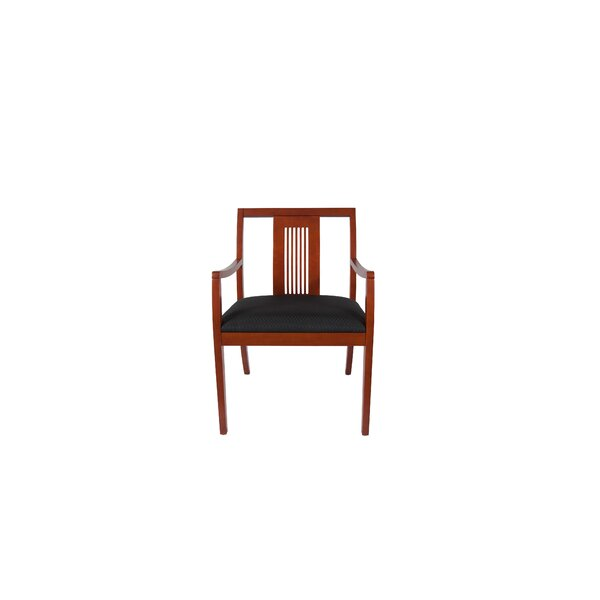 Rex Side Chair by Furniture Design Group