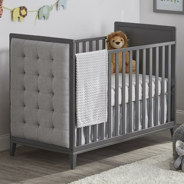 Monarch Hill Avery Standard Crib by Little Seeds
