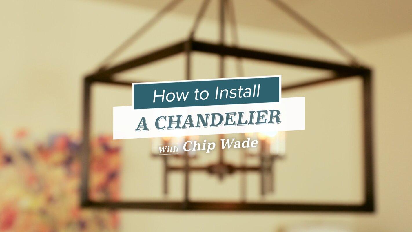 Phillipe 10-Light Shaded Chandelier