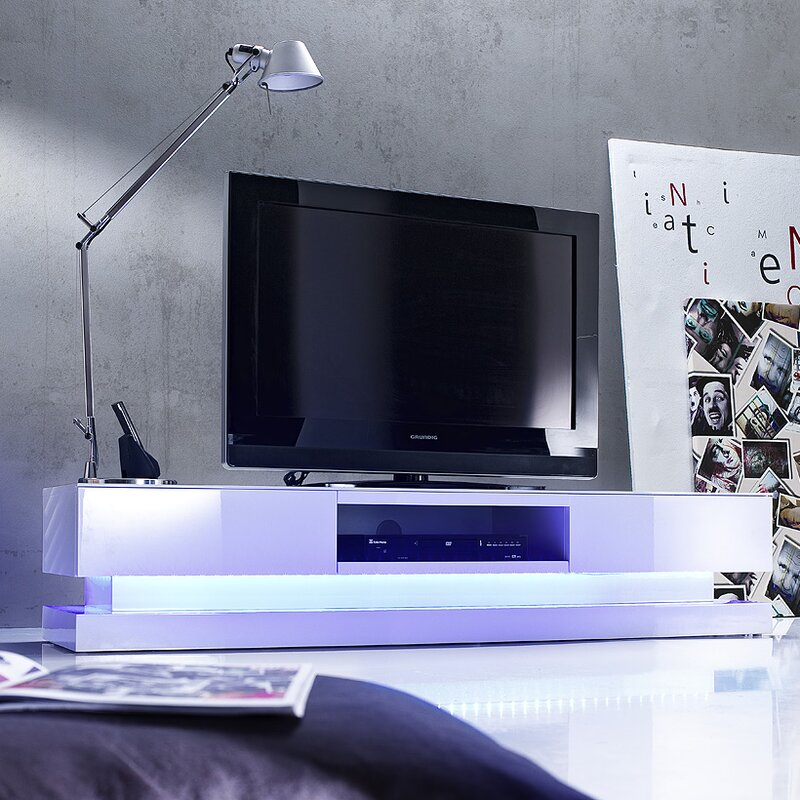 lowboards tv latest usm haller tv lowboard with lowboards. Black Bedroom Furniture Sets. Home Design Ideas