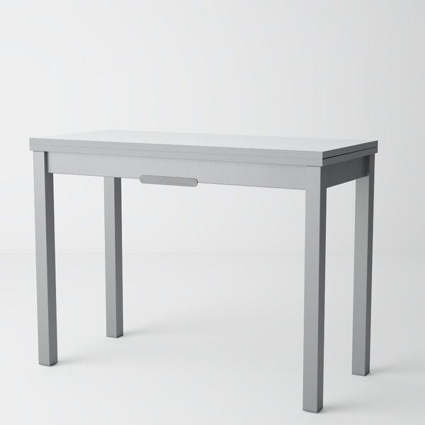 Rios Extendable Dining Table by Latitude Run