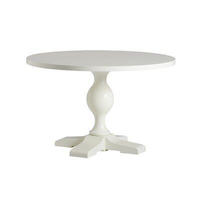 YoungHouseLove Dining Table