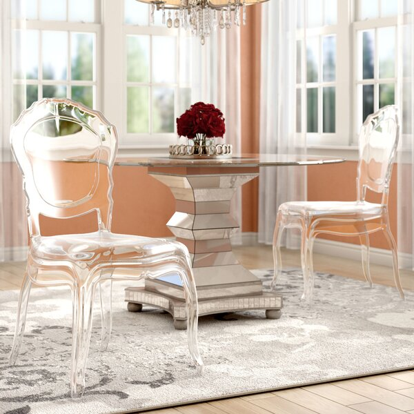 Koepp Dining Chair by House of Hampton