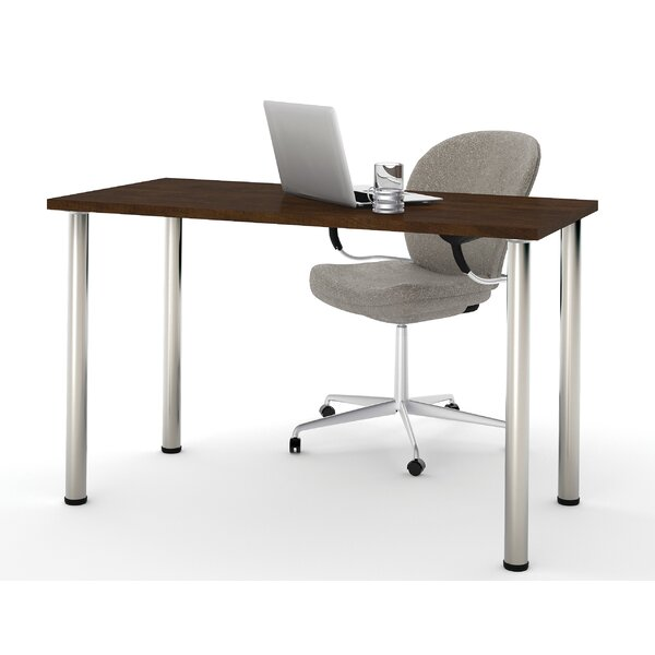 Accessories Writing Desk by Bestar