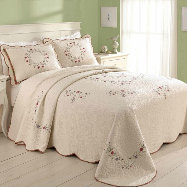 Nashville Quilt Collection