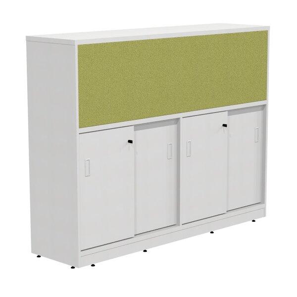 Lewellen Side Storage Cabinet by Latitude Run