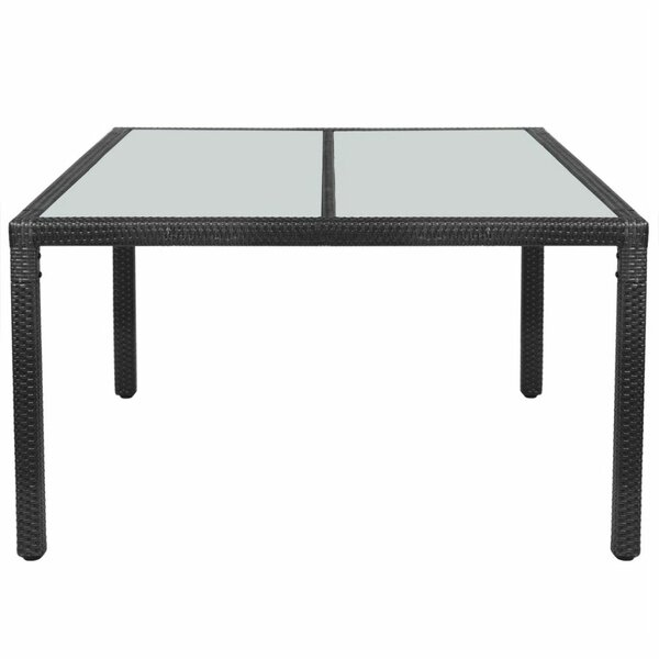 Turaco Dining Table By Winston Porter by Winston Porter Best Design