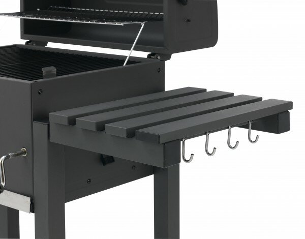 Tepro Toronto Holzkohlegrill Uk : Tepro toronto cheapest uk prices only £ kagoo