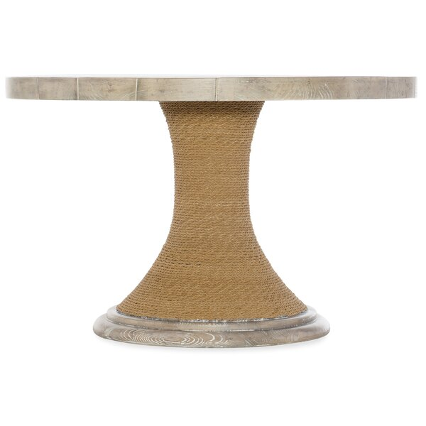 Amani Dining Table By Hooker Furniture New