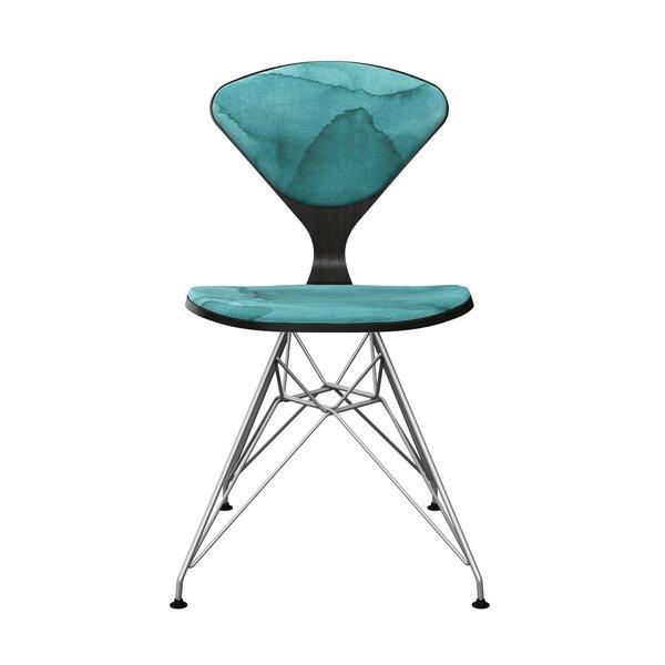 Morwenna Upholstered Dining Chair by Brayden Studio