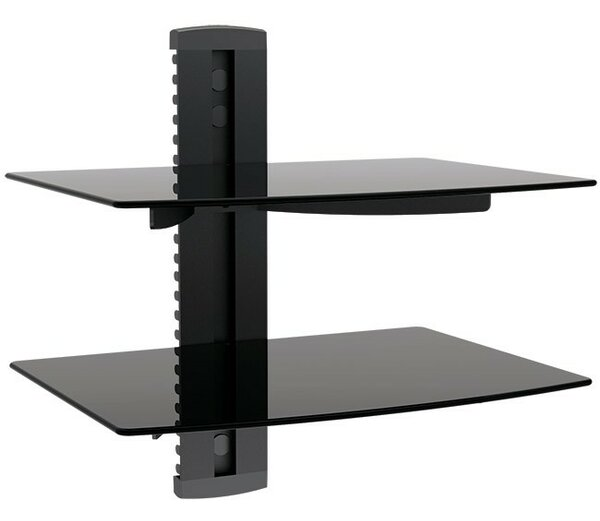 Flat Panel TV Stand by ARGOM