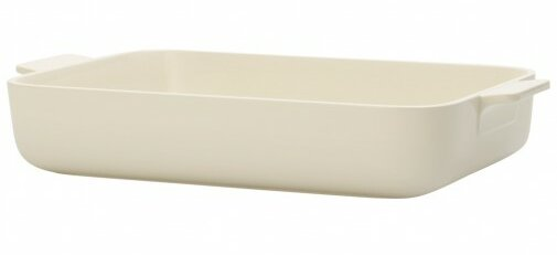 Cooking Elements Baking Dish by Villeroy & Boch