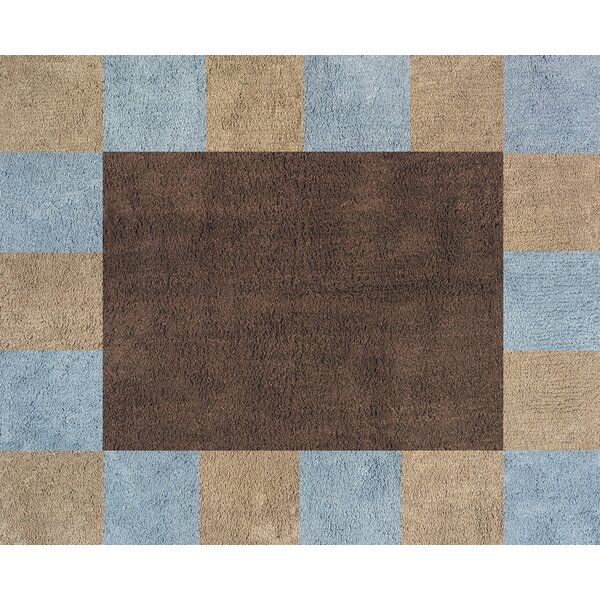 Soho Area Rug by Sweet Jojo Designs