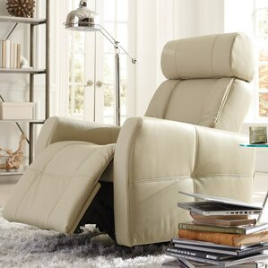 Myrtle Beach II Manual Recliner by Palliser Furniture