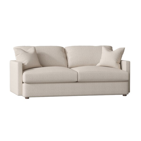 Madison Sofa by Wayfair Custom Upholstery™