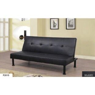 Stills Simple Convertible Sofa Latitude Run