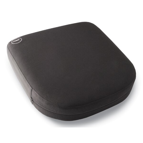 Supportech Cushion by Eurotech Seating