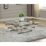 Marzano Coffee Table by Wrought Studio™
